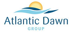 Logo Atlantic Dawn